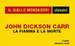 Anteprima Classici del Giallo Mondadori 1310