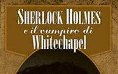 In eBook  Sherlock Holmes e il vampiro di Whitechapel