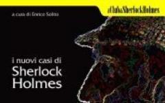 Torna Sherlock Holmes & Co