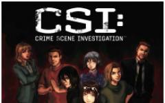 CSI: Crime Scene Investigation - Tirocinio letale