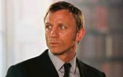 Il countdown di 007 è iniziato