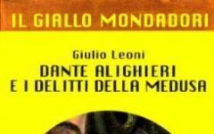 Le investigazioni di Cuomo e Leoni a Lucca