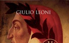 Dante secondo Leoni