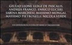 Delitto capitale... a Roma