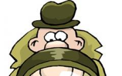 Sherlock Holmes va all'università