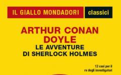 Natale con Conan Doyle