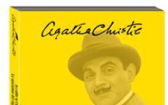 Sempre più Poirot per Malavasi