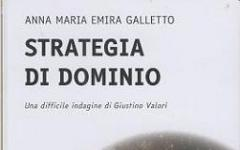 Strategia di dominio