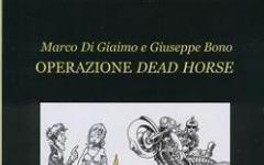 Operazione Dead Horse