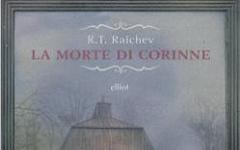 La morte di Corinne
