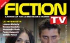 In edicola Fiction TV
