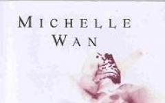Si parla di orchidee... ma senza Nero Wolfe