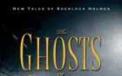 I fantasmi di Baker Street