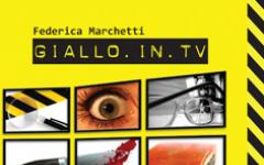 "L'instant-book ""Giallo in Tv"""