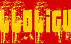 GialloLiguria 2007