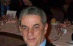 Gianfranco Viviani nell'organico di Delos Books