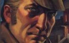 """Continuano su Italia 1 i """"cartoni"""" di Sherlock Holmes"""