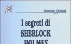 Sherlock Holmes in saggio