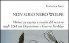 Non solo Nero Wolfe