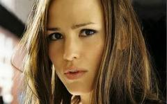 Jennifer Garner sarà Miss Marple