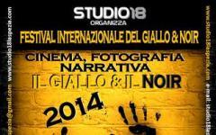 "Festival del ""Giallo&Noir"""