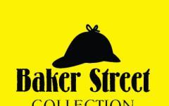 Nasce Baker Street Collection, collana di apocrifi e pastiche sherlockiani