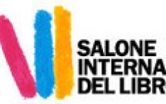 Delos Books e Sherlock Magazine al Salone Internazionale del Libro di Torino
