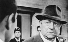 Nuova sede per Maigret?