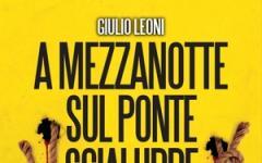 Il giallo digitale parla italiano