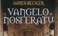 Il vangelo di Nosferatu