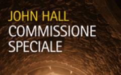 Commissione Speciale