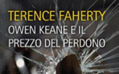 """Ottavo """"Odissea Mystery"""": Owen Keane e il prezzo del perdono"""