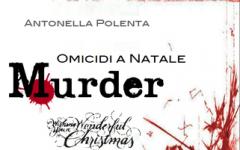 Murder - Omicidi a Natale