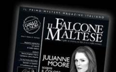 Il decimo Falcone Maltese