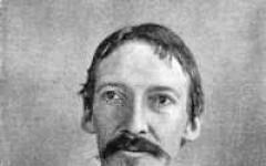 Inediti per Robert Louis Stevenson