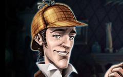 Sherlock Holmes DS e il Segreto della Regina