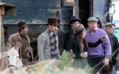 Ultimissime da Sherlock Holmes 2