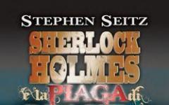 Sherlock Holmes e la piaga di Dracula