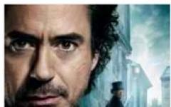 La Warner Bros si muove verso terzo film di  Sherlock Holmes