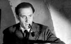 Il significato dell'insignificante: Sherlock Holmes a Villa Mirafiori