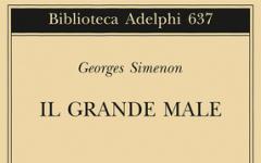 Il Grande Male di Simenon
