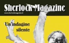 Tempo di Sherlock Magazine n. 14