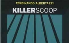 Killerscoop