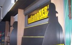 Spazio MilanoNera