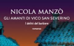 Gli amanti di Vico San Severino