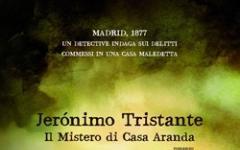 Intervista a Jerònimo Tristante