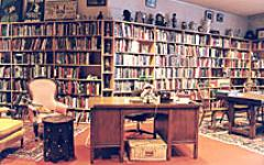 I 35 anni di Conan Doyle a Toronto