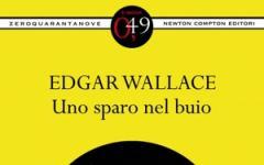 Edgar Wallace per sette