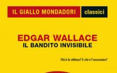 Il bandito invisibile