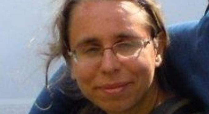 Antonella Mecenero